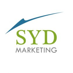 Syd Marketing
